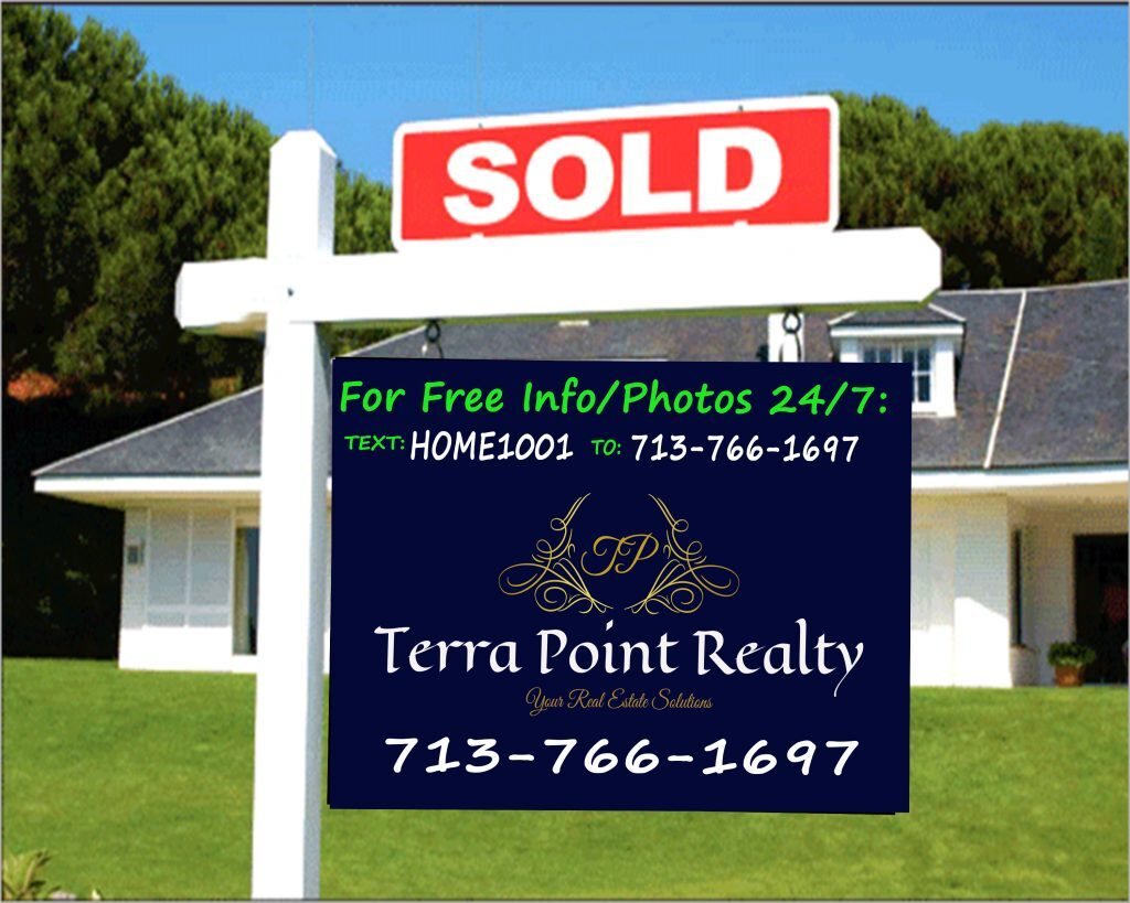 buyer, single-family for sale, selling tips, sell your home, potential buyers, multiple listing service MLS, real estate agent