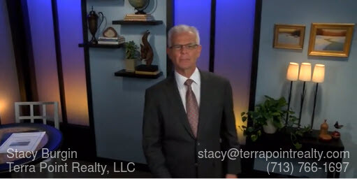 David Knox Real Estate Coach talking about how to price your home to sell quickly