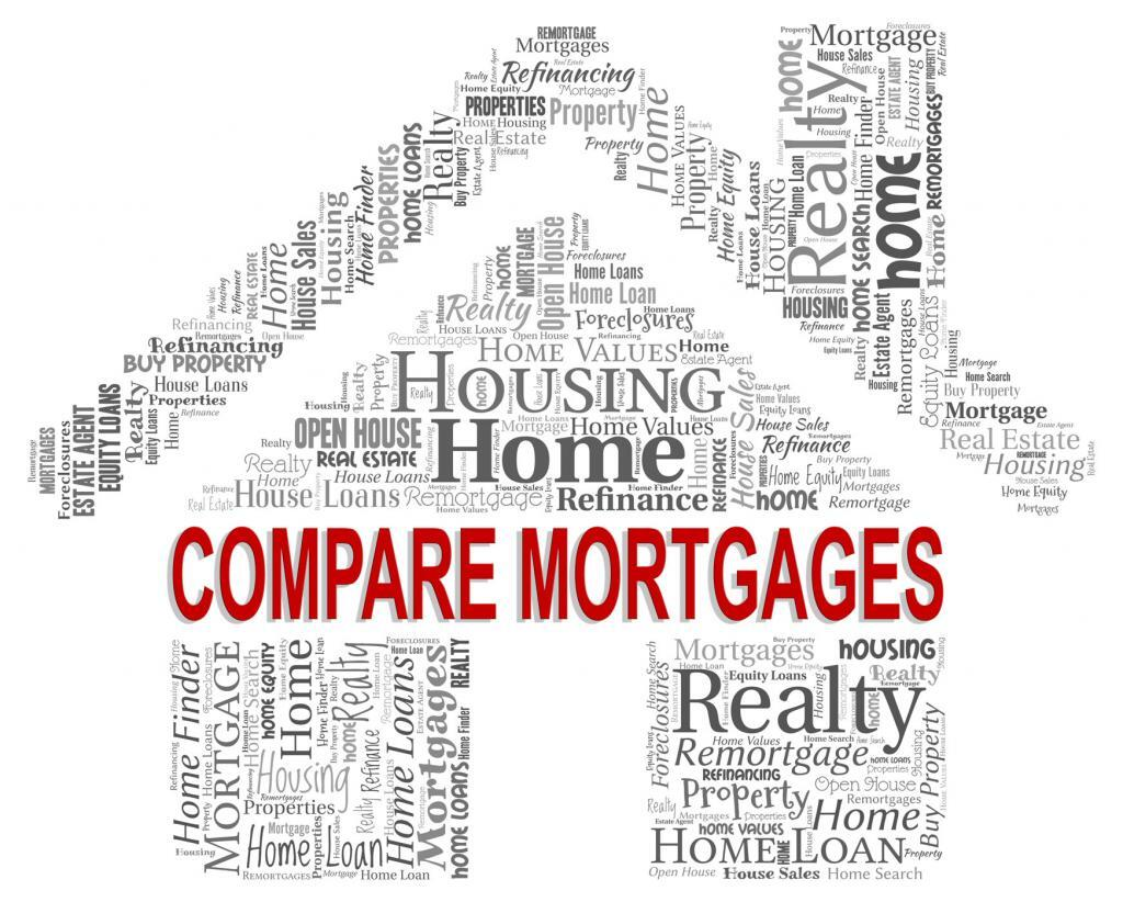 compare mortgages shows home loan and buy 1024x822