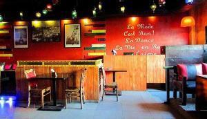 Bar Boheme 300x172