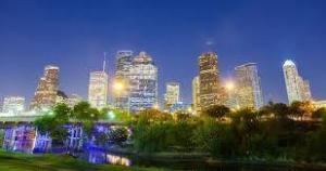 Best Romantic Things to Do in Houston 300x158