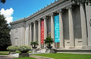 Museum of Fine Arts 300x196