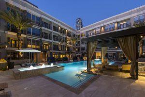 luxury apartments in Houston 300x200