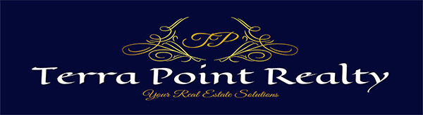 Terra Point Realty