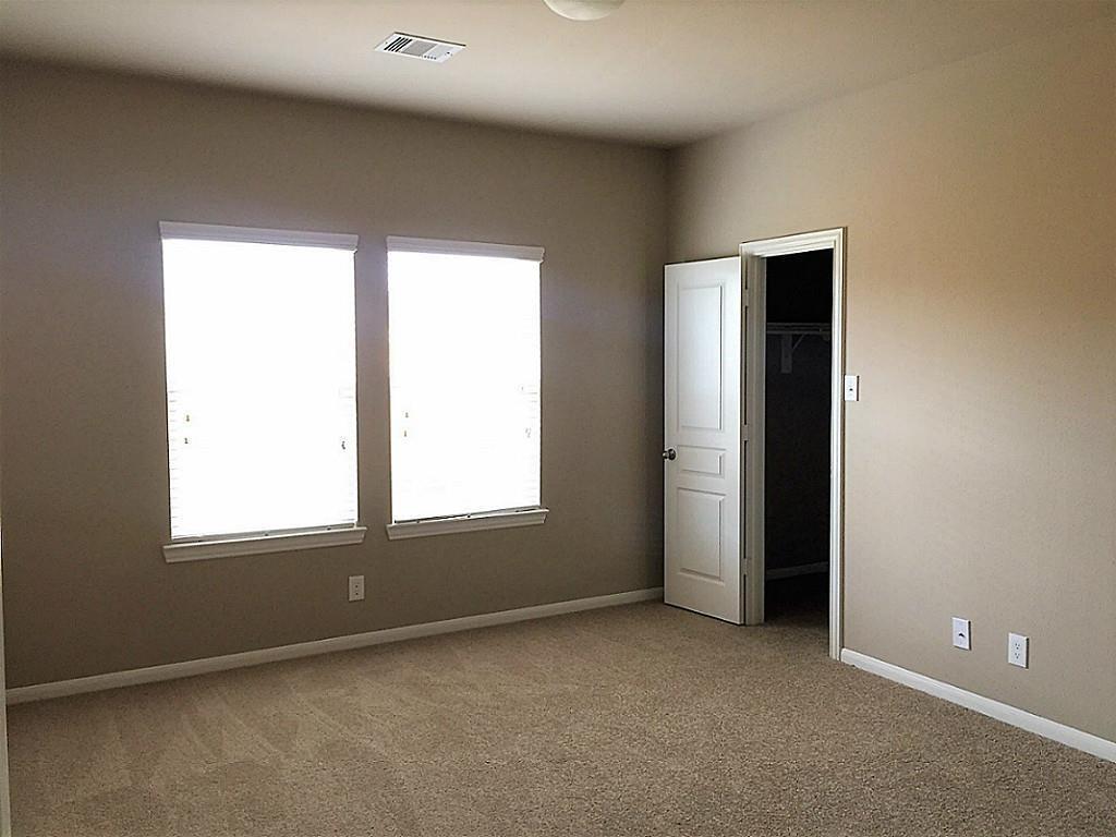 7718 Foxwaithe Lane, Humble, Texas 77338, 3 Bedrooms Bedrooms, 6 Rooms Rooms,2 BathroomsBathrooms,Single-family,For Sale,Foxwaithe,32159732