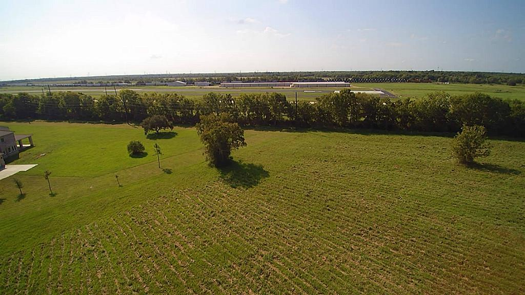 1711 Mossback Circle, Fresno, Texas 77545, ,Lots,For Sale,Mossback,17169183