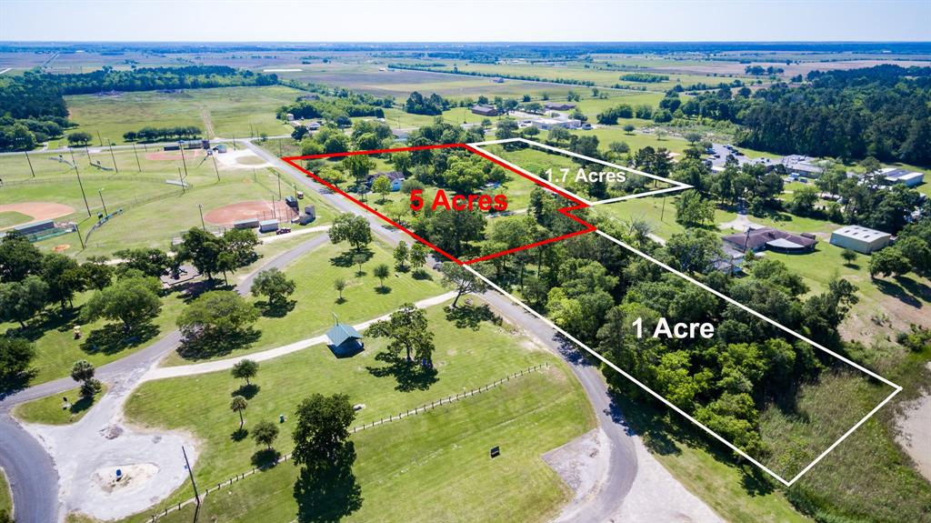 00 Chambers Dr, Anahuac, Texas 77514, ,Lots,For Sale,Chambers Dr,89313871