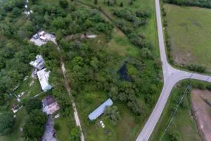 Bois D Arc Lane, Fulshear, Texas 77406, ,Lots,For Sale,Bois D Arc,108629907