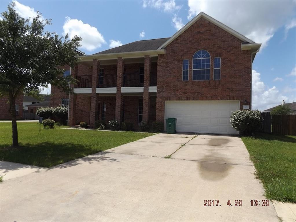 3111 Hereford Circle- Manvel- Texas 77578, 7 Bedrooms Bedrooms, 5 Rooms Rooms,3 BathroomsBathrooms,Single-family,For Sale,Hereford,99540739