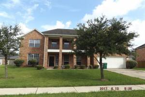 3111 Hereford Circle, Manvel, Texas 77578, 7 Bedrooms Bedrooms, 5 Rooms Rooms,3 BathroomsBathrooms,Single-family,For Sale,Hereford,99540739