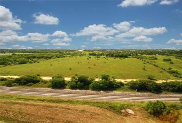 1505 Goebel Street, Sealy, Texas 77474, ,Country homes/acreage,For Sale,Goebel,81203937