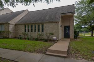Montauk 6602, Houston, Texas 77084, 2 Bedrooms Bedrooms, 4 Rooms Rooms,2 BathroomsBathrooms,Townhouse/condo,For Sale,6602,1,108629919