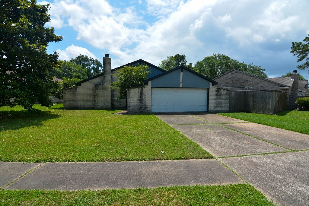 16807 Gaelic Ln, Houston, Texas 77084, 3 Bedrooms Bedrooms, 5 Rooms Rooms,2 BathroomsBathrooms,Single-family,For Sale,Gaelic Ln,1,108629922