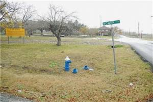 7802 Bowen Street- Houston- Texas 77051, ,Lots,For Sale,Bowen,77511556
