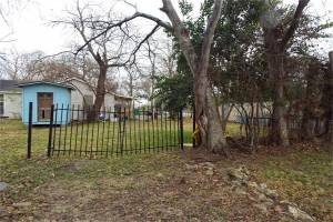 0 95th Street- Houston- Texas 77012, ,Lots,For Sale,95th,32772145