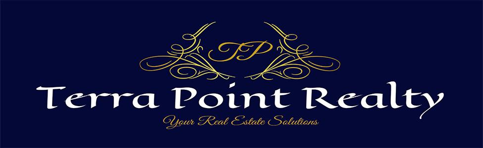 Terra Point Realty, LLC